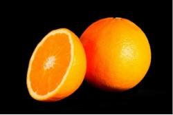 Compra Fruta de Temporada   NARANJA ZUMO IMPORTACION  FrutasNieves