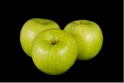 Compra Fruta de Temporada | MANZANA GRANNY SMITH EXTRA | FrutasNieves