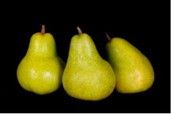 Compra Fruta de Temporada   PERA PACKAMS  FrutasNieves
