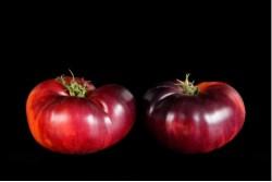 Compra Verdura, Hortalizas de Temporada   TOMATE AZUL  FrutasNieves