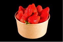 Compra Fruta de Temporada | FRESA DEL PAIS | FrutasNieves