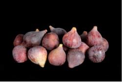 Compra Fruta de Temporada | BREVA | FrutasNieves