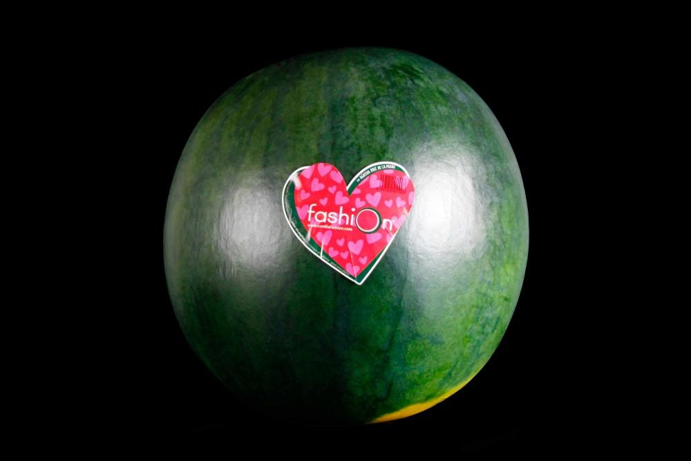 Compra Fruta de Temporada | SANDIA FASHION | FrutasNieves