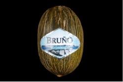 Compra Fruta de Temporada | MELON BRUÑO AZUL | FrutasNieves