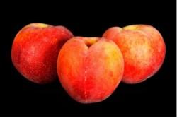 Compra Fruta de Temporada | MELOCOTON ROJO I | FrutasNieves