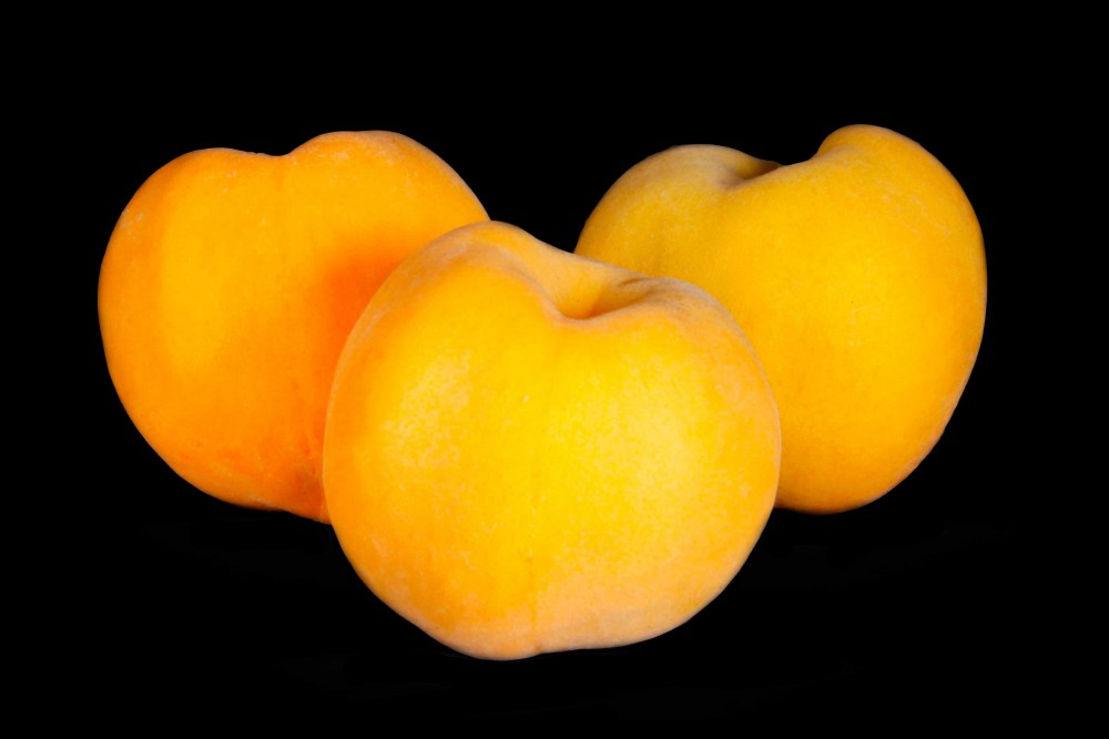 Compra Fruta de Temporada | MELOCOTON AMARILLO I | FrutasNieves
