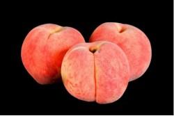Compra Fruta de Temporada | MELOCOTON BLANCO | FrutasNieves