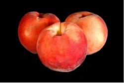 Compra Fruta de Temporada | MELOCOTON BLANCO EXTRA | FrutasNieves