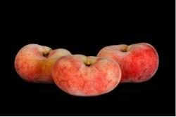 Compra Fruta de Temporada | PARAGUAYO I | FrutasNieves