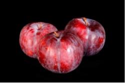 Compra Fruta de Temporada | CIRUELA ANGELENO I | FrutasNieves