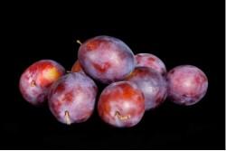 Compra Fruta de Temporada | FATONES | FrutasNieves