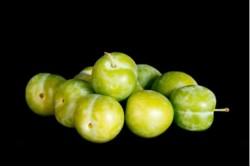 Compra Fruta de Temporada | CLAUDIA REINA | FrutasNieves
