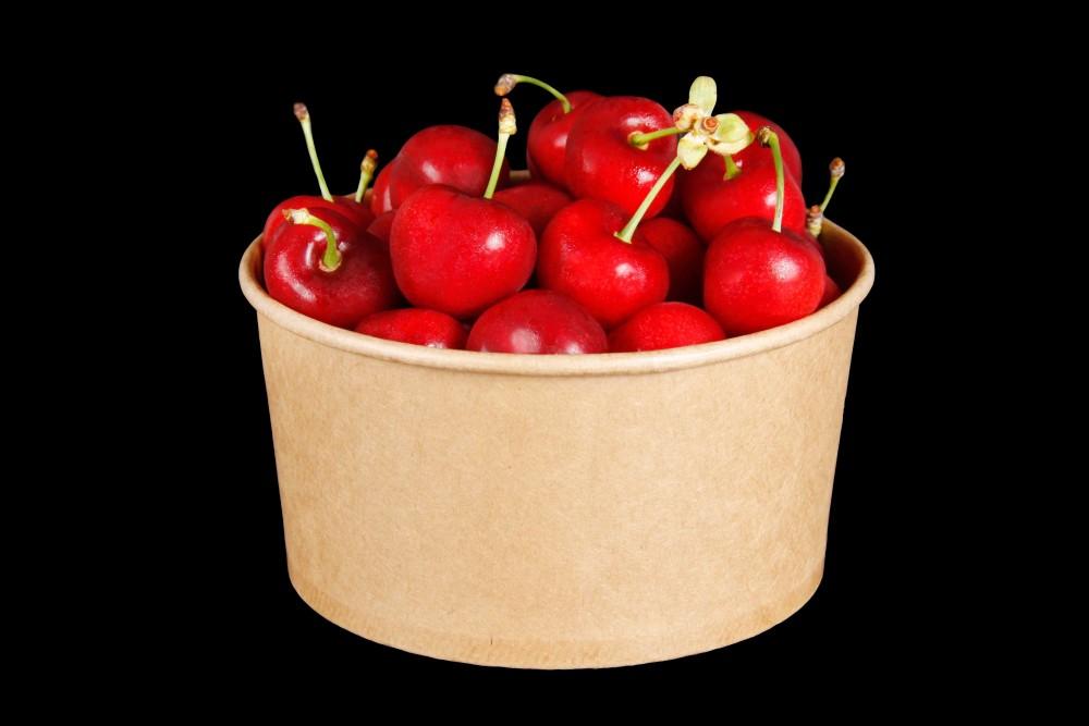 Compra Fruta de Temporada | CEREZON| FrutasNieves