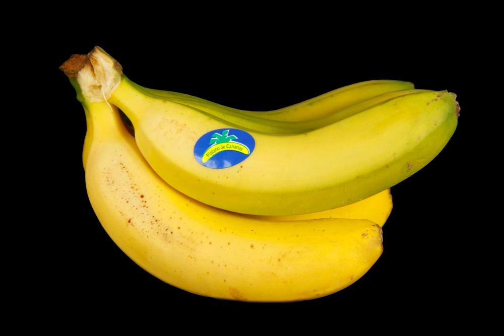Compra Fruta de Temporada | PLATANO DE CANARIAS | FrutasNieves