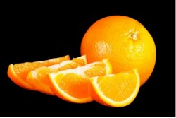 Compra Fruta de Temporada | NARANJA ZUMO SELECCION | FrutasNieves