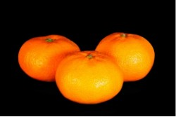 Compra Fruta de Temporada | MANDARINA SATSUMA | FrutasNieves