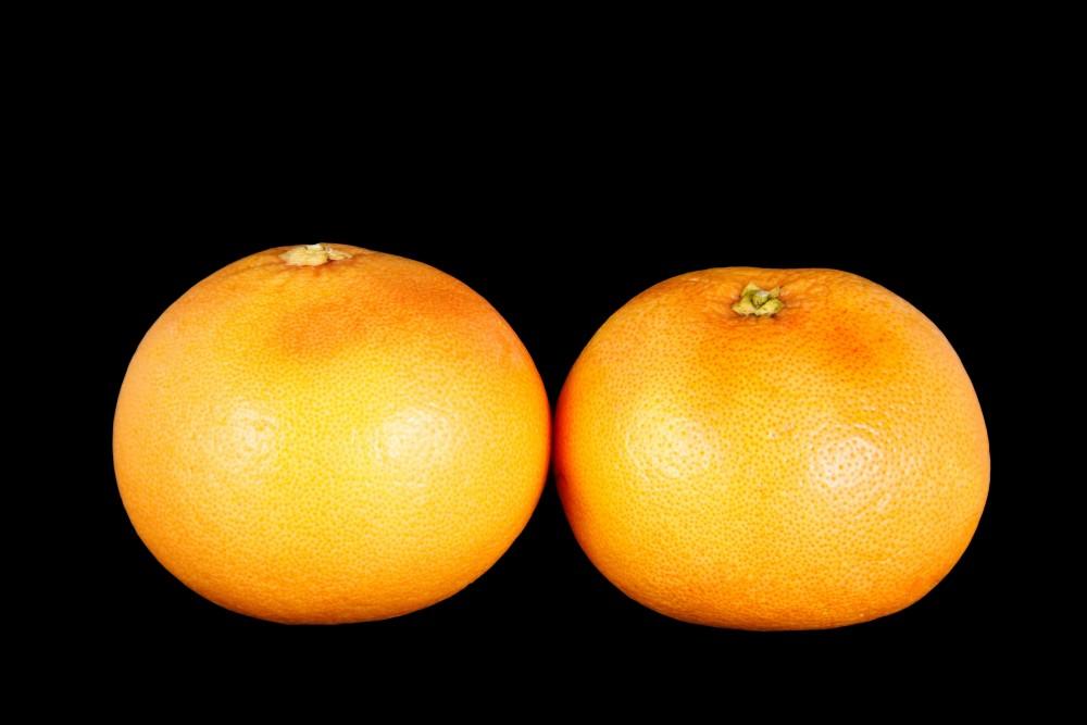 Compra Fruta de Temporada | POMELO ROSADO | FrutasNieves