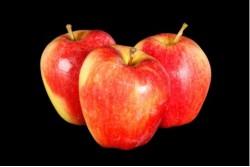 Compra Fruta de Temporada | MANZANA ROYAL GALA | FrutasNieves