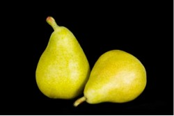 Compra Fruta de Temporada | PERA LIMONERA I | FrutasNieves