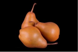 Compra Fruta de Temporada | PERA CHAMPION | FrutasNieves
