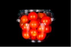 Compra Verdura, Hortalizas de Temporada | TOMATE CHERRY | FrutasNieves