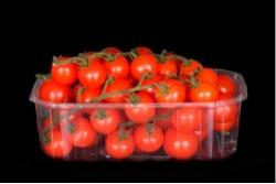 Compra Verdura, Hortalizas de Temporada | TOMATE CHERRY RAMA | FrutasNieves