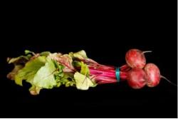 Compra Verdura, Hortalizas de Temporada | REMOLACHA | FrutasNieves
