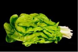 Compra Verdura, Hortalizas de Temporada | ACELGAS DEL PAIS MANOJO | FrutasNieves