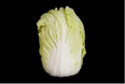 Compra Verdura, Hortalizas de Temporada | COL CHINA | FrutasNieves