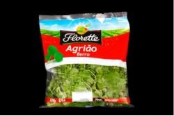 Compra Verdura, Hortalizas de Temporada | BERROS | FrutasNieves