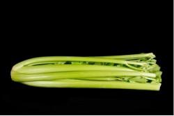 Compra Verdura, Hortalizas de Temporada | APIO | FrutasNieves