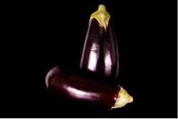 Compra Verdura, Hortalizas de Temporada | BERENJENAS | FrutasNieves