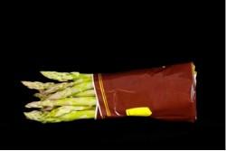 Compra Verdura, Hortalizas de Temporada | ESPARRAGOS TRIGUEROS | FrutasNieves