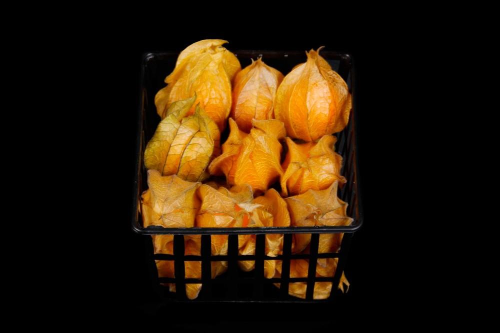 Compra Verdura, Hortalizas de Temporada | PHYSALIS | FrutasNieves