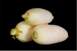 Compra Verdura, Hortalizas de Temporada | NABOS | FrutasNieves