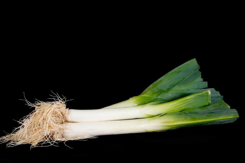Compra Verdura, Hortalizas de Temporada | PUERRO | FrutasNieves