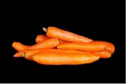 Compra Verdura, Hortalizas de Temporada | ZANAHORIAS | FrutasNieves