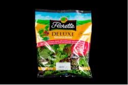 Compra Verdura, Hortalizas de Temporada | ENSALADA BROTES DELUXE  FLORETTE | FrutasNieves