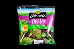 Compra Verdura, Hortalizas de Temporada | ENSALADA TIERNA FLORETTE | FrutasNieves