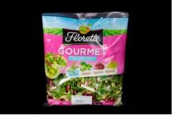 Compra Verdura, Hortalizas de Temporada | ENSALADA GOURMET  FLORETTE | FrutasNieves