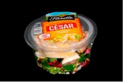 Disfruta de productos ya elaborados | ENSALADA CESAR | FrutasNieves