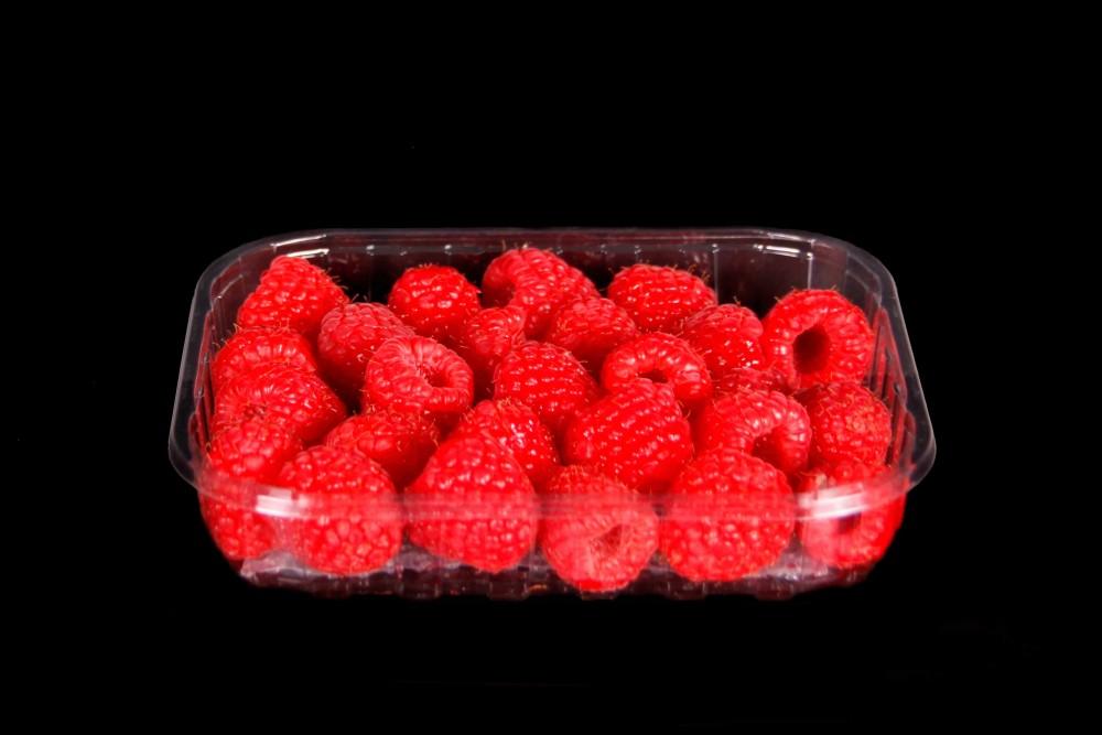 Compra Fruta de Temporada   FRAMBUESAS   FrutasNieves