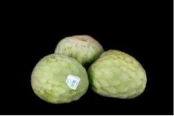 Compra Fruta de Temporada | CHIRIMOYAS | FrutasNieves