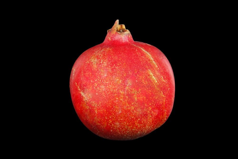Compra Fruta de Temporada | GRANADA PREMIUM | FrutasNieves