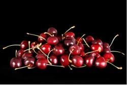 Compra Fruta de Temporada | CEREZA EXTRA | FrutasNieves