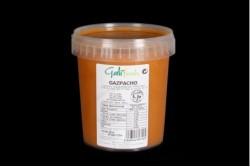 Disfruta de productos ya elaborados | GAZPACHO | FrutasNieves