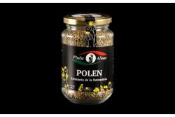 Disfruta de productos ya elaborados | POLEN FRUTAS NIEVES 500 GR | FrutasNieves