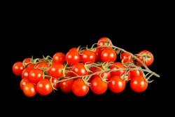 Compra Verdura, Hortalizas de Temporada | TOMATE CHERRY RAMA GRANEL| FrutasNieves