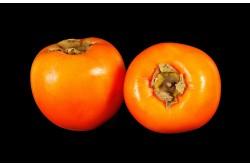 Compra Fruta de Temporada | CAQUI | FrutasNieves