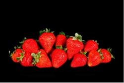 Compra Fruta de Temporada | FRESÓN | FrutasNieves